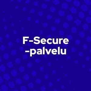 e-IT-tuote-Fsecpalv001