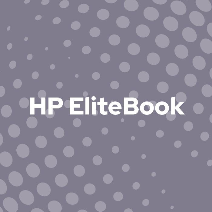 HP EliteBook 835 G7 -kannettava