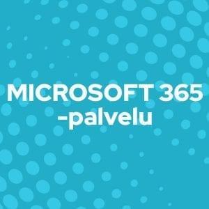 e-IT-tuote-M365palvelu001