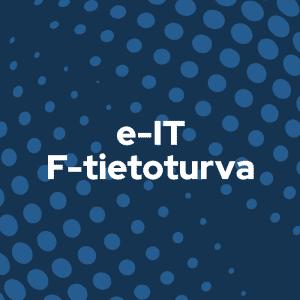 e-IT-tuote-e-IT-F001