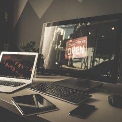 laptop-2558400_960_720