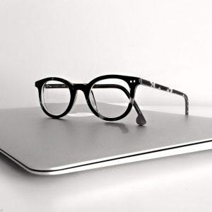 macbook-1526449_960_720